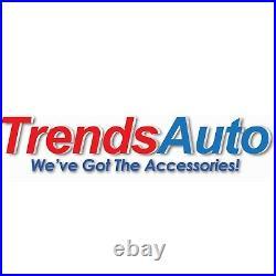 Air Lift Control Air Spring & Dual Path Compressor Kit for Dodge Ram 2500 4WD